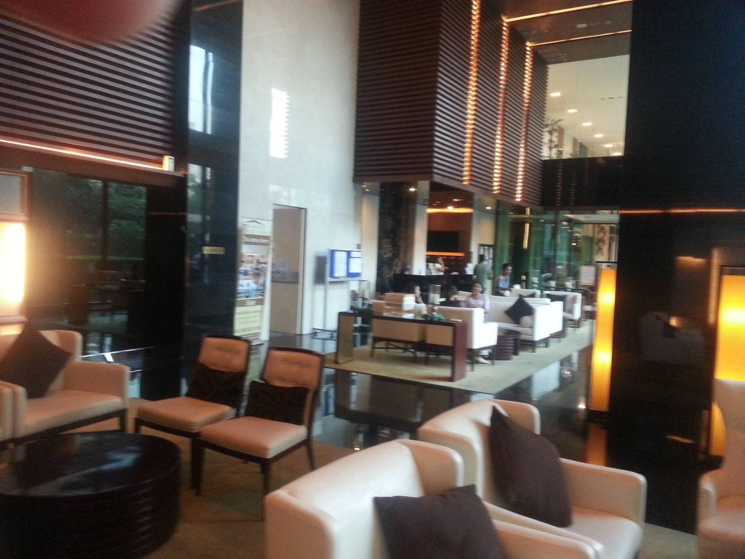 Bangkok Condo Apartment For Rent in Sathorn Chong Nonsi Lovely in Sathorn