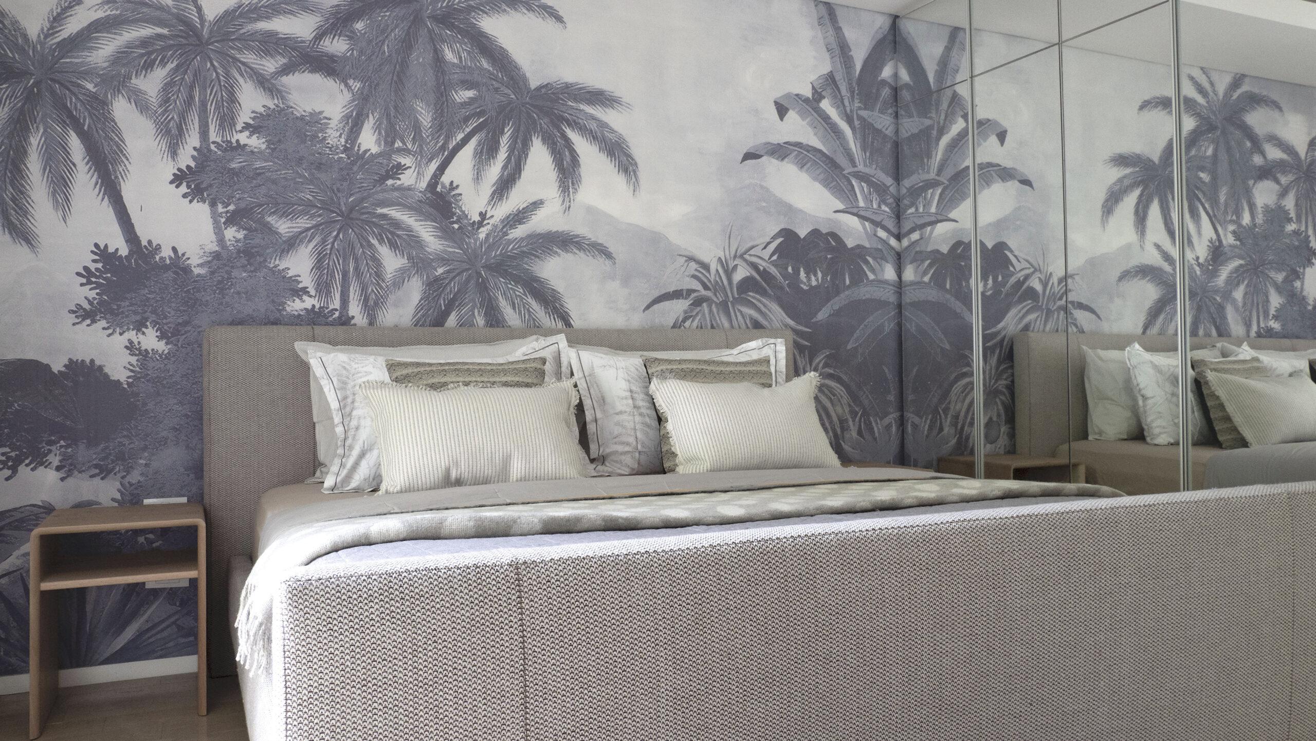 Bangkok Property Condo Apartment House Real Estate For Rent Beautify Style in Ekkamai