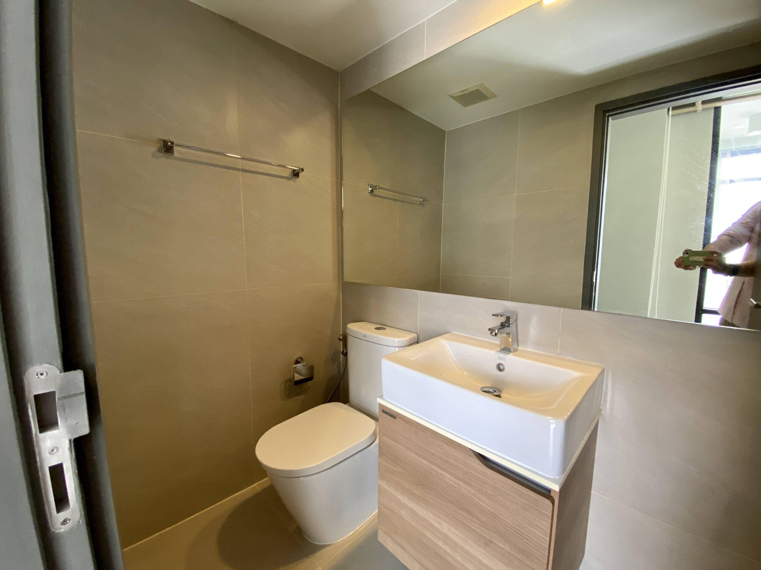 Bangkok Condo Apartment For Rent in Ploenchit Sukhumvit Perfect Luxury Duplex