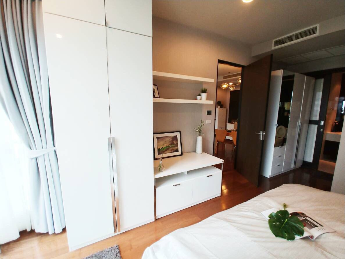 Bangkok Condo Apartment For Rent in Chidlom Sukhumvit Amazing Unit in Chidlom