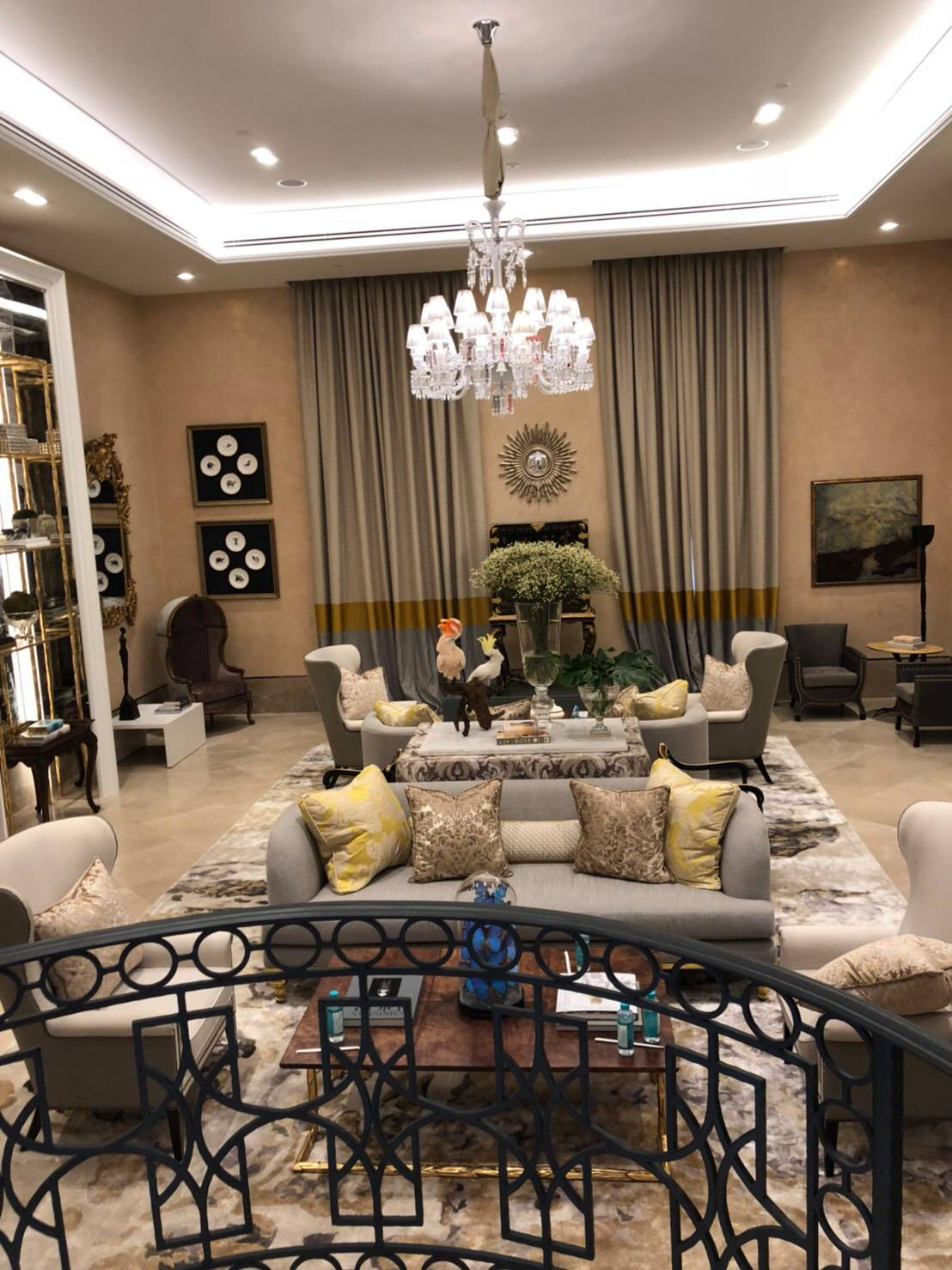 Bangkok Property Condo Apartment House Real Estate For Sale in Phrom Phong Sukhumvit Impressive Well Located