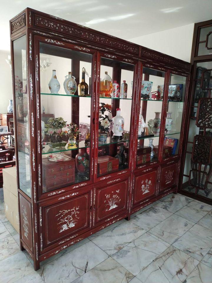 Bangkok House For Sale in Phra Khanong Sukhumvit Garden Unique Home